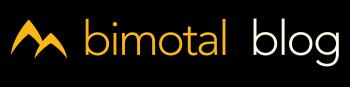Bimotal News