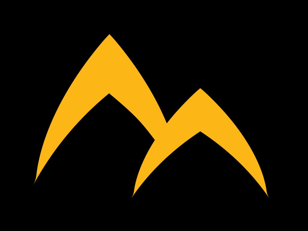 Bimotal Logo